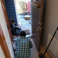 Carpet Liquidators - 14 Photos & 37 Reviews - Carpet ...