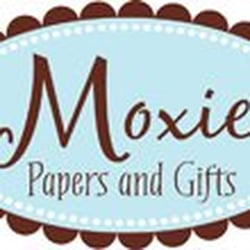 moxie papers gifts cards