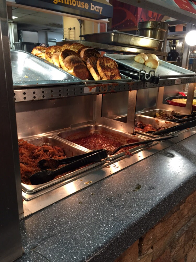 Steak Restaurants Zephyrhills Fl