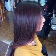 shear passion hair design - 26