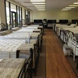 Photo Of Mattress Warehouse Fayetteville Nc United States