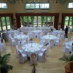 Chair Covers Wedding Yorkshire Childrens Bean Bag Chairs Lovely Weddings Planners 32 Tanshelf Drive Photo Of Pontefract West United Kingdom