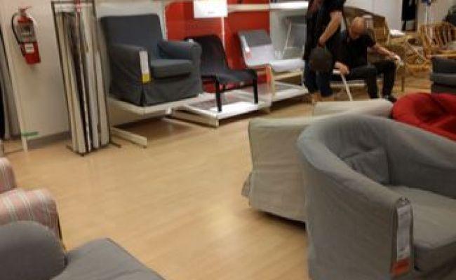 Ikea North York 179 Photos 147 Reviews Furniture