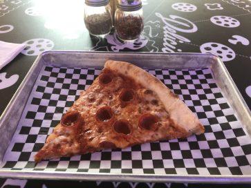 Photo of Delicious Pizza - Los Angeles, CA, United States. I think LA No1 Pizza!!