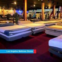 Photo Of Los Angeles Mattress S Ca United States