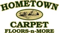 Hometown Carpet - Get Quote - Carpeting - 465 Susquehanna ...