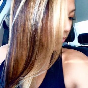 4 8 0 Hair Salon 104 Photos Hair Stylists 15909 San