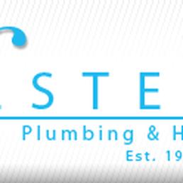 Kesterson Plumbing  Heating Inc  29 Reviews  Plumbing