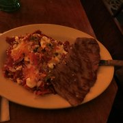 Casa Mezcal  171 Photos  335 Reviews  Mexican  86 Orchard St Lower East Side New York NY