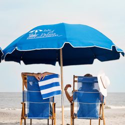 beach chair rental isle of palms fishing with esky company 23 photos 11 reviews photo sc