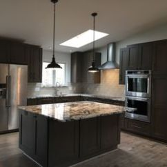 Kitchen Planners Lowes Cabinets Sale Get Quote 29 Photos Bath 15837 Photo Of Rockville Md United States