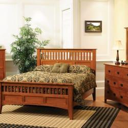 Gishs Amish Legacies Furniture Stores 131 Cason Ln Murfreesboro TN Phone Number Yelp