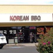 Korean BBQ  Order Online  37 Photos  78 Reviews