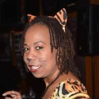 Fallou Hair Braiding By Deguene - 16 Photos & 11 Reviews ...