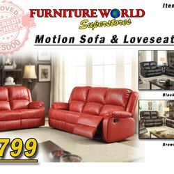 cheap sofas in las vegas nv old fashion furniture world superstores 23 photos 39 reviews home decor photo of united states