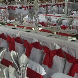 chair cover rentals findlay ohio swing kijiji ottawa the gilded party equipment 11797 county rd 180 photo of oh united states