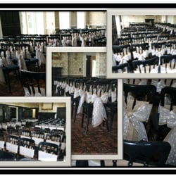 wedding chair cover hire bournemouth nash fishing spare parts cloverleaf covers get quote party equipment photo of united kingdom
