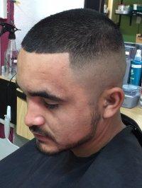 hair salons near me that do ombre hair salons near me that ...