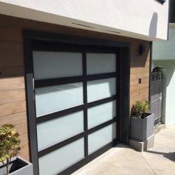 Top 10 Best Garage Door Repair in Livermore CA  Last Updated January 2019  Yelp