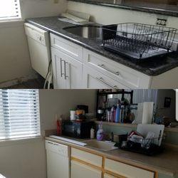 kitchen and bath showrooms samsung appliance package top 10 best in littleton co last imagine kitchens baths