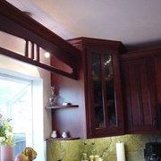 C & T Cabinet Co - 10 Photos & 14 Reviews - Kitchen & Bath ...