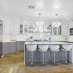 southwest kitchen designers bath cabinetry 7780 n oracle rd tucson az photo of united states