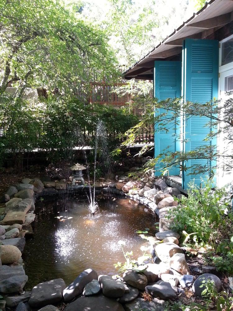 Harbin Hot Springs  53 Photos  Day Spas  Middletown CA
