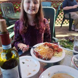Restaurants In Dover Yelp