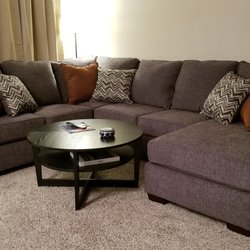 american furniture living room tables makeover ideas warehouse 69 photos 144 reviews photo of englewood co united states new couch