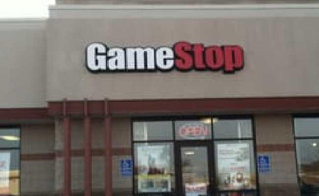 Gamestop Closed Videos Video Game Rental 3450