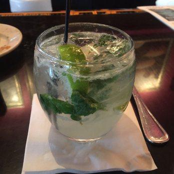 Paladar Latin Kitchen  Rum Bar  500 Photos  466 Reviews