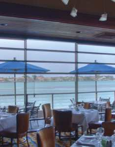 Chart house photos  reviews seafood gulf of mexico dr longboat key fl restaurant phone number menu yelp also rh