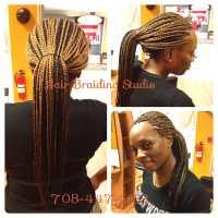 Hair Braiding Studio - 39 Photos & 19 Reviews - Hair ...