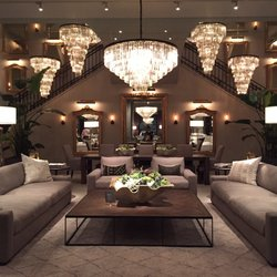 photo de restoration hardware austin tx etats unis first floor