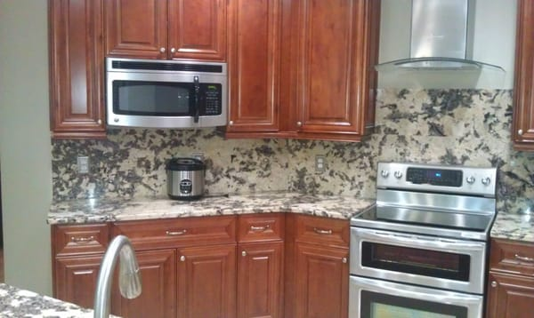 kitchen cabinets atlanta flooring ideas interior design 3102 loring rd photo for