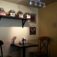 Sweet Dixie Kitchen - 876 Photos & 839 Reviews - Breakfast ...