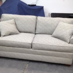 Sofa And Chairs Bloomington Mn Leather Corner Sofas Beds Custom Upholstery 14 Photos Furniture Reupholstery Photo Of Minneapolis United States