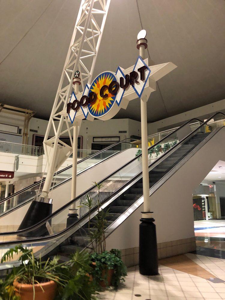 Crossroads Mall Omaha : crossroads, omaha, Crossroads, Omaha,, Giftly