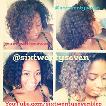 vasuda salon temp closed 64 photos 76 reviews hair extensions 2201 4th ave belltown