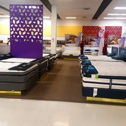 photo de famsa austin tx etats unis quality name brand mattresses