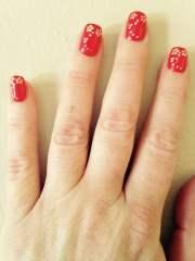 nail fitness - yelp