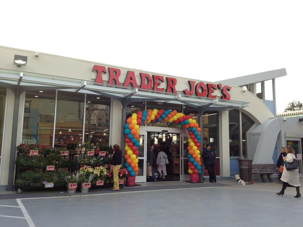 Photos for Trader Joe's - Yelp