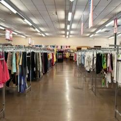 epic thrift closed 29