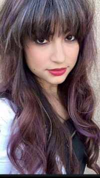 new hair color trends new hair color trends new hair color ...