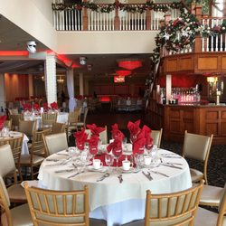 chair cover rentals new haven ct anywhere insert anthony s ocean view 67 photos 37 reviews caterers 450 photo of united states