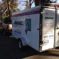 Artistic Associates - Carpet Cleaning - 4300 82nd St ...