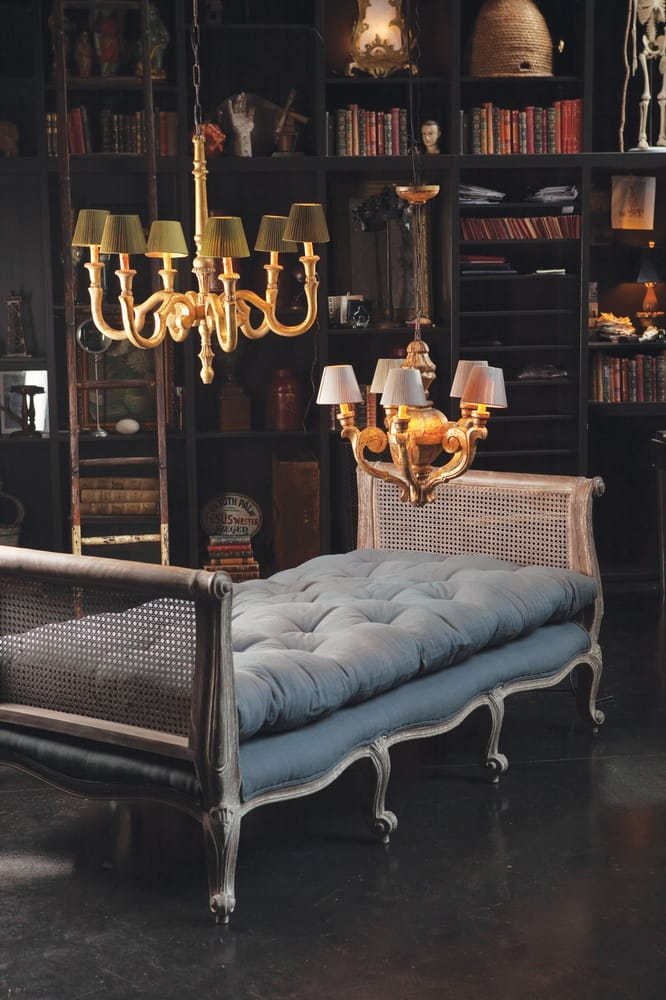 Wholesale Furniture Stores Near Me