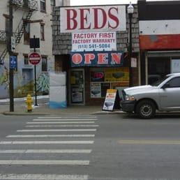 Photo Of Vickie S Mattresses Cincinnat Oh United States Vickiesmattresses 4020 Hamilton