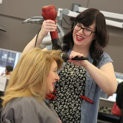 hair junkie by fads 10 reviews hair salons 200 laurier avenue w ottawa on phone number