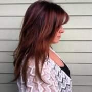 ambiance hair design - salons